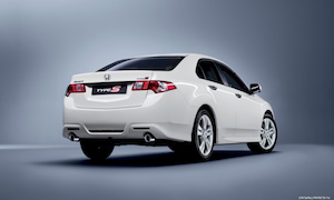 Honda-Accord-Diesel-Type-S-2009-1920x1080-002